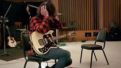 Do You Still Love Me? - Ryan Adams