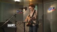 Slow It Down (Acoustic Live) - Amy Macdonald