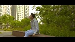 Like An Airplane - San E