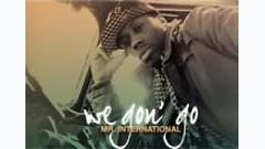 We Gon' Go - Kardinal Offishall