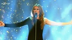 Loved Me Back To Life (Wetten Dass) - Celine Dion