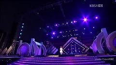 I Have Nothing - Open Concert - Lee Hae Ri
