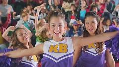 The Edge Of Glory - Kidz Bop