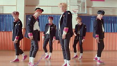 My First And Last (Performance Video) - NCT Dream
