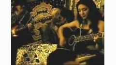 The Game Of Love - Santana, Michelle Branch