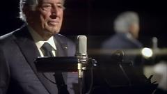 Who Can I Turn To (When Nobody Needs Me) - Tony Bennett, Gloria Estefan