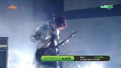Pray (150418 Music Core) - FT Island