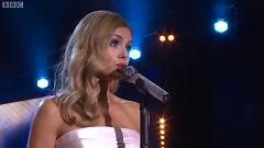 Nimrod (Live At at Proms in the Park 2014) - Katherine Jenkins