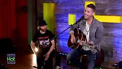 Hands On Me (Live In The Vineyard Wine Tasting Party) - Nick Fradiani