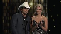 Come Home (2011 CMA Music Awards) - Faith Hill