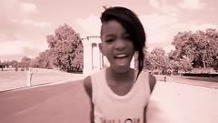 Do It Like Me (Rockstar) - Willow Smith