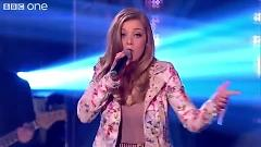 Irreplaceable (The Voice UK - Battles 2) - Becky Hill, Indie and Pixie