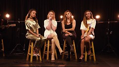 Shout Out To My Ex (Live On The Honda Stage At iHeartRadio) - Little Mix