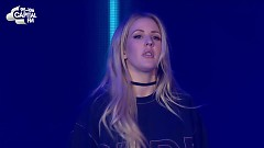 On My Mind (Live At Capital's Jingle Bell Ball 2016) - Ellie Goulding