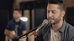 Closer (Cover) - Boyce Avenue