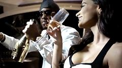 Making Me Proud - Red Cafe, Jeremih, Rick Ross