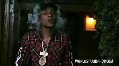 Check Out My Dab - Rich The Kid