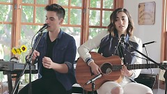 Don't Wanna Know / We Don't Talk Anymore (Mashup) - Sam Tsui