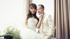 Like A Star (Wedding Version) - Hari Won, Đinh Tiến Đạt (Mr Dee)