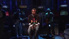 Thinkin Bout You (Saturday Night Live) - Frank Ocean