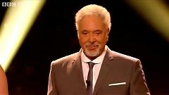 Hit The Road Jack (The Voice UK - Live Show 3) - Tom Jones, Various Artists