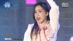 Doo Doom Chit (161023 M Super Concert) - Crayon Pop