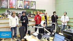 Love Drunk (161123 Kiss The Radio) - BTOB