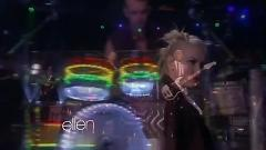 Settle Down (Ellen DeGeneres 2012) - No Doubt