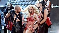 Hits Medley (2016 Billboard Music Awards) - Britney Spears