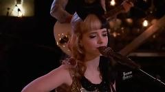 Too Close (The Voice 2012) - Melanie Martinez