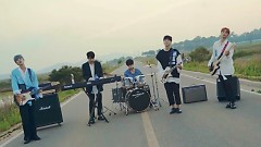 Hi Hello - Day6