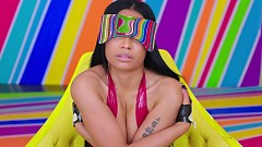 Swalla - Jason Derulo, Nicki Minaj, Ty Dolla $ign
