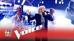 On My Mind (The Voice 2015) - Ellie Goulding