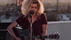 First Heartbreak (Top Of TheTower) - Tori Kelly