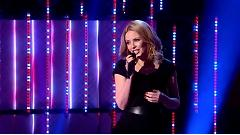 Especially For You (Sport Relief 2014) - Kylie Minogue, Jason Donovan