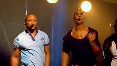 Beat Again (BBC Switch Live 2009) - JLS
