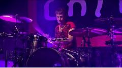 Follow Me (War Child 20th Anniversary Show) - Muse