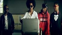 Keep Her On The Low - Mindless Behavior