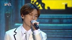 Back In Time (1001 DMC Festival) - Niel