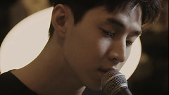 Real Love (Acoustic Version) - Henry