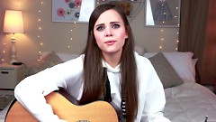 Starboy (Girl Version) - Tiffany Alvord