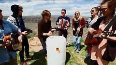 Mountain Sound (Live From Sasquatch! 2012) - Of Monsters And Men