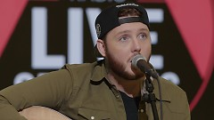 Safe Inside (Live On The Honda Stage) - James Arthur