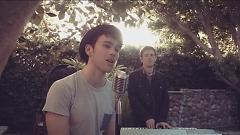 She Looks So Perfect (Cover) - MAX, Kurt Schneider