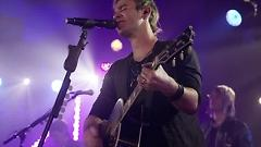 You And Me (Guitar Center Sessions) - Lifehouse