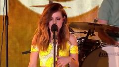 Bright (Live On The Honda Stage) - Echosmith