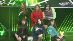 Maze (Debut Showcase) - (G)I-DLE