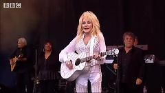Jolene (Live At Glastonbury 2014) - Dolly Parton