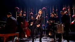 Blue Christmas (Michael Buble's Christmas In New York 2014) - Michael Bublé