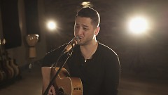 This Is What You Came For - Boyce Avenue